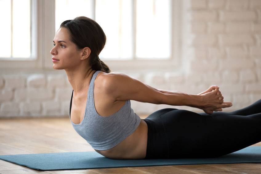 Sportrequest Reasons to Do Yoga https://sportrequest.com/reasons-to-do-yoga/